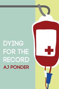 DyingfortheRecord02
