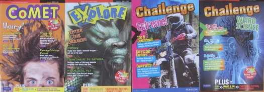 Australian Mags.jpg