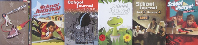 School Journal.jpg