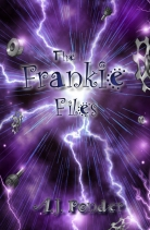 FrankieFilesFrontCover.jpg
